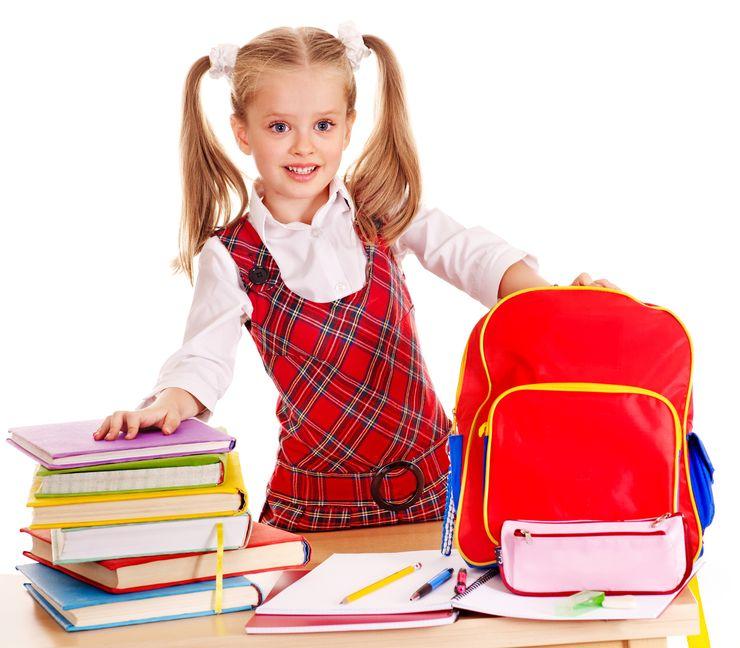 overstuffed backpack