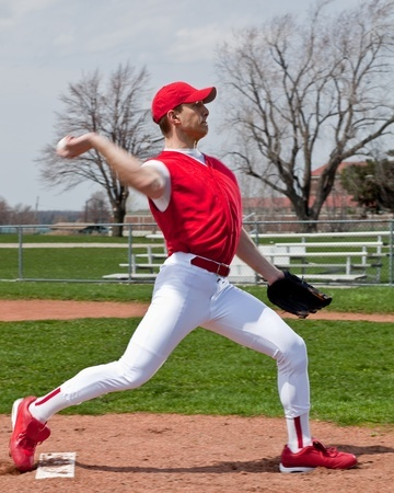 Tommy John Surgery (Medial Collateral or Ulnar Collateral Ligament Repair)