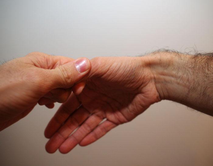 Unguent prednison dureri articulare