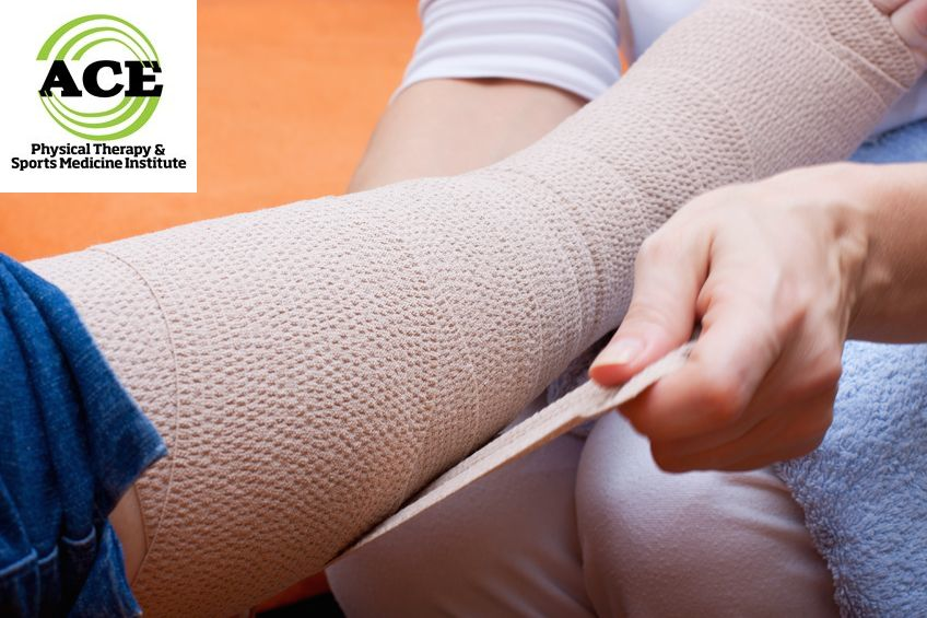 cellulitis-bandagerev1