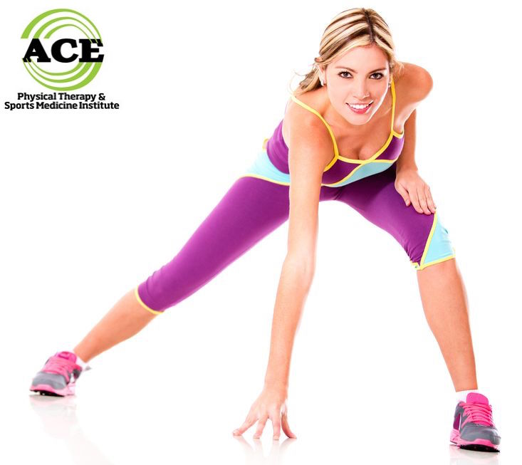 ace_exercise