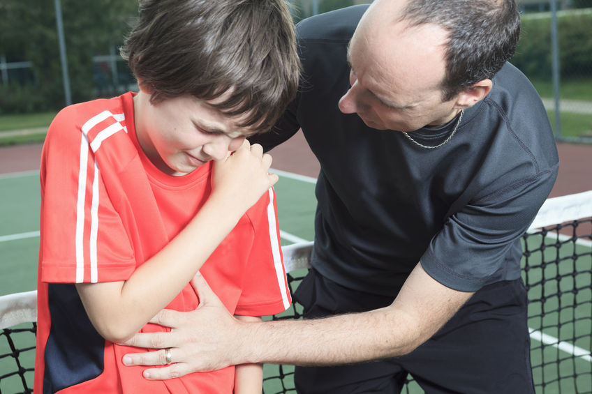 tennis_injury