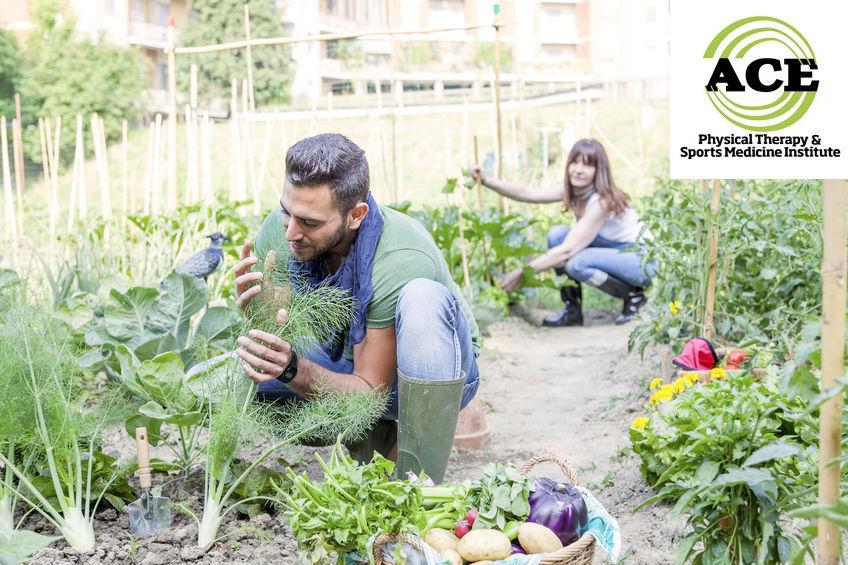 gardening_squatting