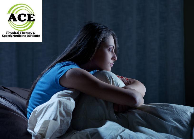insomniarestlesslegsyndrome