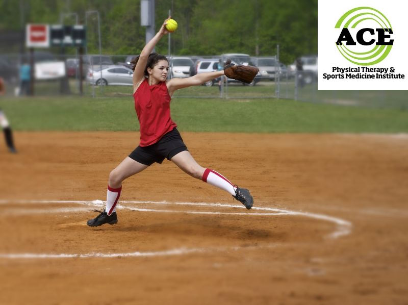 softball_cleats