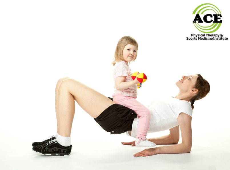mom_exercise