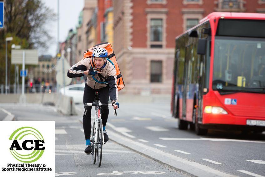man_biking_to_work