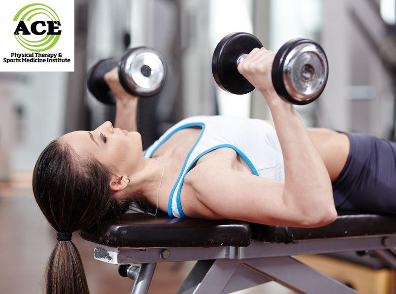 shoulderexercises