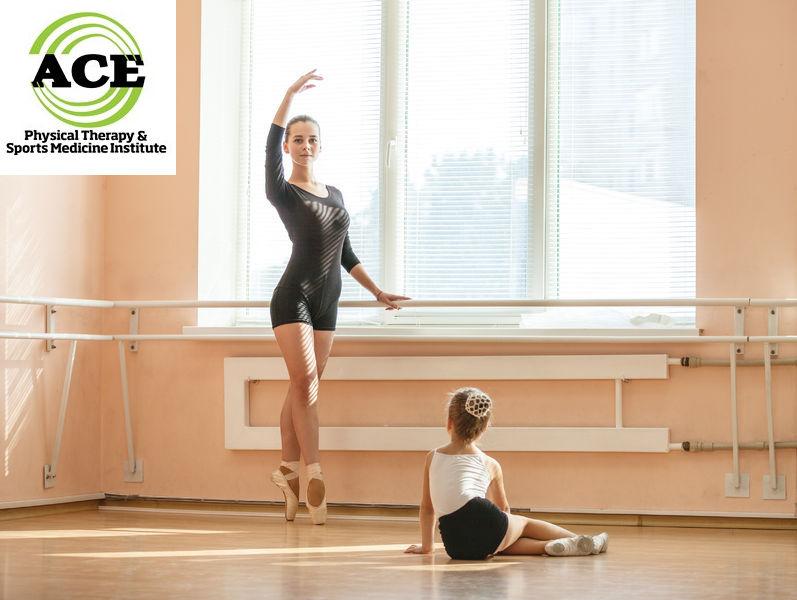 Ballet_Training