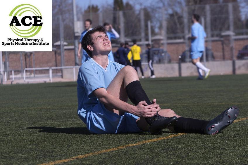 35201613 - sports injury