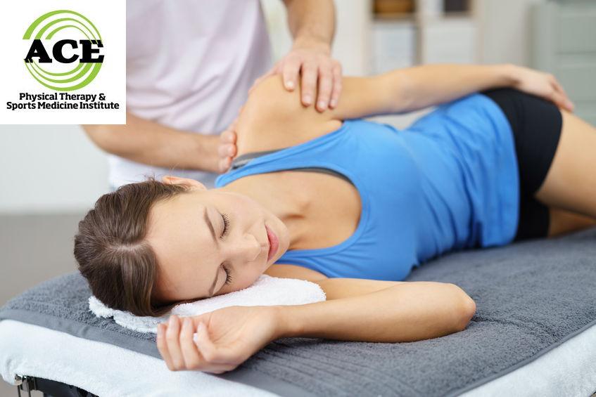 tendoninjuriestherapist