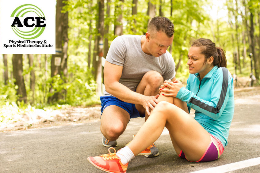 ANTERIOR CRUCIATE LIGAMENT (ACL) TEARS PREVENTION PROGRAMS