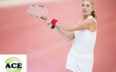 A NEW APPROACH TO TENNIS ELBOW TREATMENT