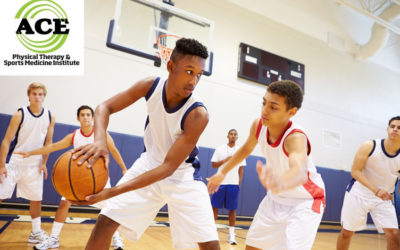 SPORTS AND ADHD (ATTENTION-DEFICIT/HYPERACTIVITY DISORDER)