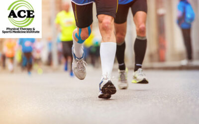 CAN SHOES PREVENT RUNNING INJURIES?