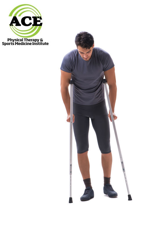 crutches that fit