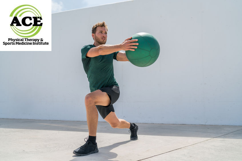 BENEFITS OF INJURY PREVENTION PROGRAMS